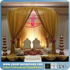 indian wedding mandap prices new wedding backdrop design indian wedding mandap buy wedding