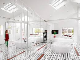 decorative home interiors funky home interiors with decorative floors