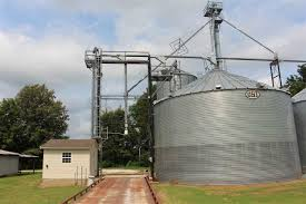 deep silo builder homes for sale dream maker realty