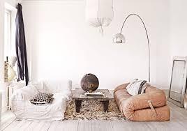 interior stylist olsson nylander u0027s home in sweden