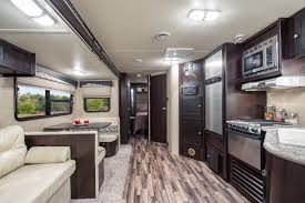 kodiak ultra light travel trailers for sale kodiak travel trailer by dutchmen this rv is at the top of my list