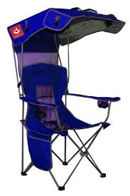 outdoor folding camping chairs portable canopy chair australia