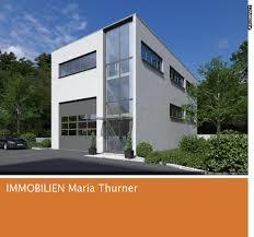 Wohnzimmer Hallein Immobilien In Hallein Wohnnet At