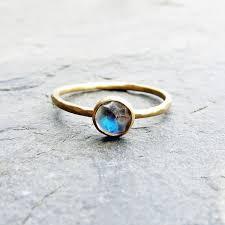 Moonstone Wedding Ring by 152 Best Wedding Rings Images On Pinterest Moonstones Black