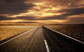 1779 road hd wallpapers backgrounds wallpaper abyss