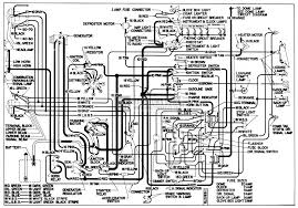 1955 buick wiring diagrams hometown buick