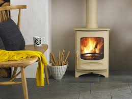 Bedroom Furniture Made From Logs 10 Best Log Burners The Independent