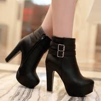 womens dress boots canada canada womens dress ankle boots supply womens dress ankle boots