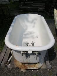 Old Bathtubs Old Bathtub Stock 5 By Fairiegoodmother On Deviantart