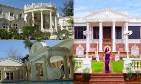 Shahrukh Khan House 7 Interesting Facts About Shah Rukh Khan U0027s Home U0027mannat U0027 That