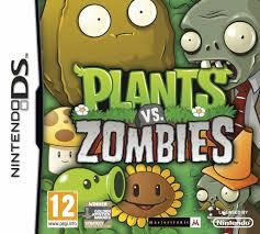 plants vs zombies ds 0 jpg