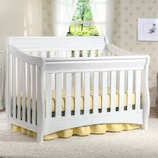 Disney Princess Convertible Crib Delta Furniture Disney Princess Bambibaby