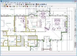drawing house plans how to draw a floor plan in autocad 2016 commands with examples