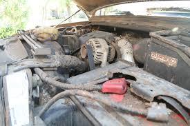 Ford Diesel Trucks Mudding - mudding no start 2 days after pics diesel forum