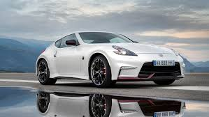 nissan 370z wallpaper hd 2016 nissan 370z hd wallpapers for pc attachment 2082 rimbuz com