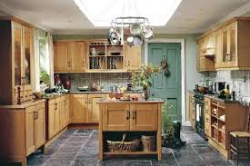 Kitchen Island Country Country Style Kitchen Islands Astonishing Minimalist Small Kitchen