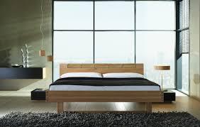 Schlafzimmer Betten Rund Betten Für Traumhafte Stunden Makeyourhome