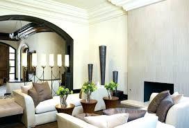 interior design home photos exciting exclusive interior design for home contemporary best