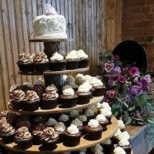 wedding cake ny wedding cakes in buffalo new york pics creative design wedding