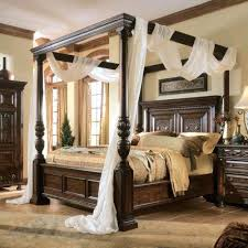 poster bed canopy curtains fourposter bed canopy ivory bed canopy four poster bed canopy name