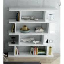 Modern Bookcases Delta Contemporary Bookcase Modern Bookcases U0026 Furniture The