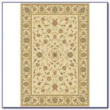 area rugs menards rugs home design ideas xk7rkzlj8r