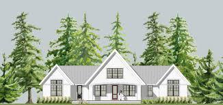 house plans with tin roofs webbkyrkan com webbkyrkan com