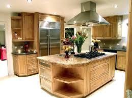 small kitchen with island design small kitchen layout with island island kitchen design ideas small