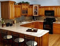 Craigslist Denver Kitchen Cabinets Hickory Kitchen Cabinets U2013 Petersonfs Me