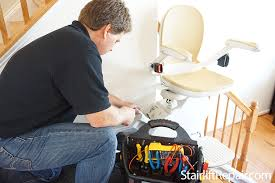 repairs for stair lifts stairliftrepair com