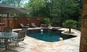 find a stone patio contractor and know more about the different
