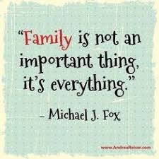 top 25 family quotes and sayings truths thoughts and wisdom