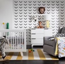 Target Baby Bedding Target Baby Mattress Sheet Best Mattress Decoration