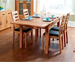 discount dining room sets discount dining room sets free home decor austroplast me