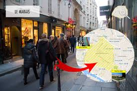 top 10 best shopping areas in paris paris top 10 parisianist