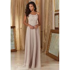 faccenda bridesmaid dresses faccenda bridesmaid dress 20483