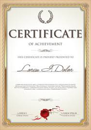 certificate frame certificate frame free vector 6 250 free vector for