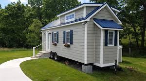 vacation in a tiny house cozy tiny house on beautiful farmland vrbo