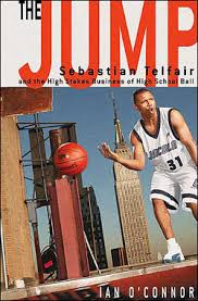 espn com page 2 u0027the jump u0027