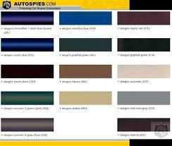 gold wallpaper sles 28 automotive paint color swatches 123paintcolorideas download