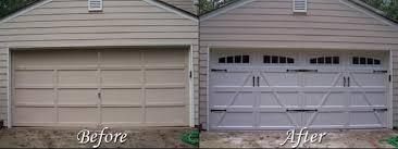 Overhead Door Replacement Parts Garage Door Replacement Installation Repairs Parts