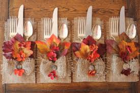 thanksgiving decorations 23 neat inexpensive diy thanksgiving decorations for every household