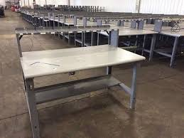 Uline Conference Table Awesome Uline Conference Table With Uline Packing Table Table Idea