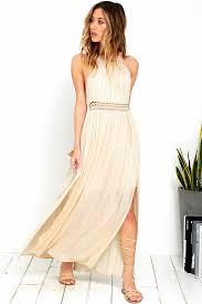 lulus dresses gorgeous dress maxi dress lace dress 59 00
