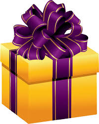 birthday gift birthday gift png photos png mart