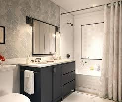 Turquoise Bathroom Vanity Turquoise Bathroom Cabinet Happy Bathroom Vanity With Ensemble