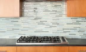 glass tiles for kitchen backsplashes pictures glass tiles for kitchen backsplash awesome update add a tile hgtv