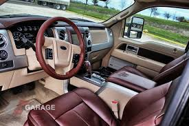 Ford King Ranch Diesel Truck - 2014 ford f 150 king ranch news reviews msrp ratings with