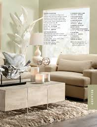 Addison Floor Lamp Z Gallerie Fashion Inside And Out Page 2 3