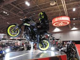 motocross gear toronto preview toronto motorcycle show autotrader ca